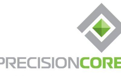 Epson adiciona cabeças de impressão PrecisionCore à sua gama de produtos